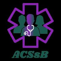 ACSsB